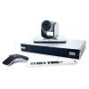 Système pour vidéoconférences Polycom - Polycom RealPresence Group...