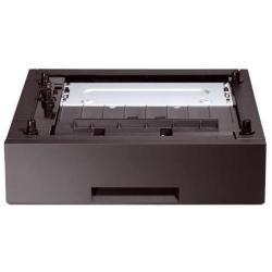 Dell - 724-10089