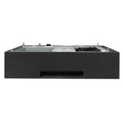 Dell - 724-10234