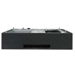 Dell - 724-10284