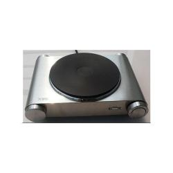 Piastra elettrica Imetec - Dolcevita hp1