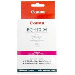 Serbatoio Canon - Bci-1201m
