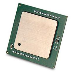 Processore Hewlett Packard Enterprise - Hp dl560 gen8 e5-4610v2 kit
