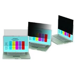 Filtre 3M Privacy Filter - Filtre de confidentialité pour ordinateur portable - largeur de 12,5 pouces