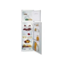 Réfrigérateur intégrable BDFS 242