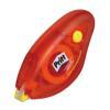 Pritt - Pritt Compact - Roller de colle...
