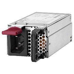 Foto Hp 800w/900w gold ac power inpu Hewlett Packard Enterprise
