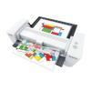 Plastificateur Leitz - Leitz iLAM touch A3 -...