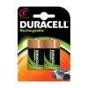 Pile Duracell - Duracell Rechargeable -...