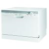 Lave-vaisselle Indesit - Indesit ICD 661 EU -...