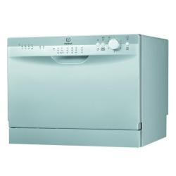 Lave-vaisselle Indesit - Indesit ICD 661 S EU -...