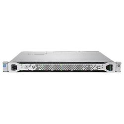 Server Hewlett Packard Enterprise - ProLiant DL360 GEN9 E5-2630V3