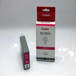 Serbatoio Canon - Bci-1401m
