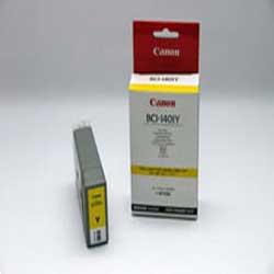 Serbatoio Canon - Bci-140