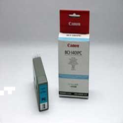 Serbatoio Canon - Bci-1401pc