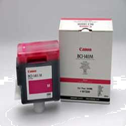 Serbatoio Canon - Bci-1411m