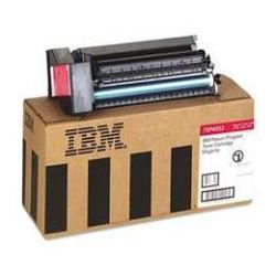 Toner IBM - 75p4053