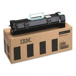 Développeur IBM - Photoconducteur - pour Infoprint 1585, 1585n; InfoPrint 1585, 1585dn, 1585n