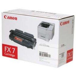 Toner Canon - Fx-7