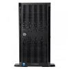 Server Hewlett Packard Enterprise - ProLiant ML350 GEN9 E5-2609V3