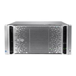 Server Hewlett Packard Enterprise - Ml350 gen9 e5-2630v3 sff energy star
