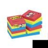 Post it Post-It Super Sticky - 622-12ss-jp