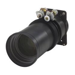Canon LV IL03 - Téléobjectif zoom - 64 mm - 112 mm - f/2.0-2.8 - pour LV 7345, 7545, 7555