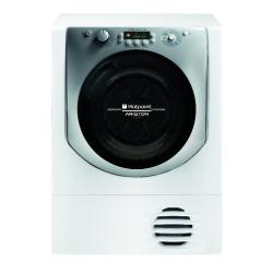 Asciugatrice Hotpoint - Aqc83f5tz1
