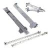 Dell - Readyrails sliding rails 1u - kit