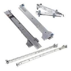 Dell ReadyRails - Kit de rails pour rack - 1U - pour PowerEdge R320, R420, R620, R720; PowerVault NX3300