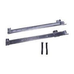 Dell ReadyRails - Kit de rails pour armoire - 2U - pour PowerEdge R520, R530, R720, R730, R730xd, R820