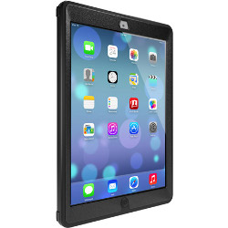 Borsa OtterBox - Lifeproof - Custodia defender ipad air black