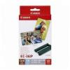 Kit Ink + Carta Canon - Kc-36ip