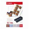 Kit Fotografico Canon - Cp kc-18il