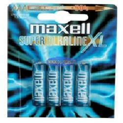 Pila Maxell - 774407