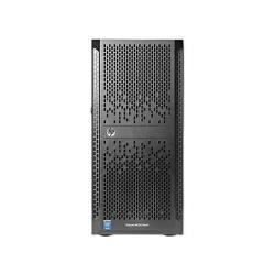 Foto Server Ml150 gen9 Hewlett Packard Enterprise