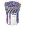 Porte mines Staedtler - STAEDTLER graphite 777 - Crayon...