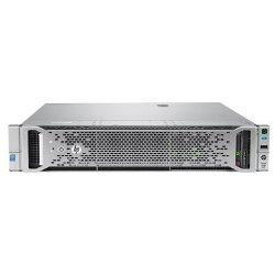Server Hewlett Packard Enterprise - Hp dl180 gen9 e5-2603v3 nhp ety ww