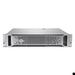 Server Hewlett Packard Enterprise - Dl180 gen9 e5-2603v3