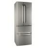 Réfrigérateur Hotpoint - Hotpoint Ariston Quadrio E4D...