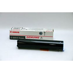 Toner Canon - Cexv-7