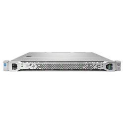 Server Hewlett Packard Enterprise - ProLiant DL160 GEN9 E5-2609-V3