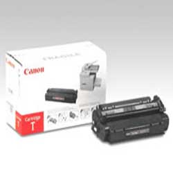 Toner Canon - T