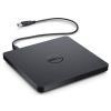 Adaptateur Dell - Dell Slim DW316 - Lecteur de...
