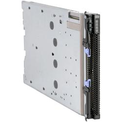 Server Lenovo - Hx5 7873-b1g