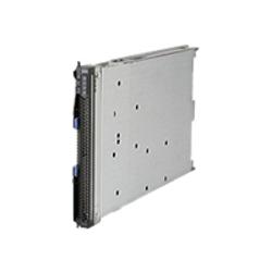 Server Lenovo - Hx5  xeon 8c e7-8837 130w 2.67g