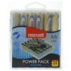 Pila Maxell - Power pack