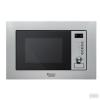 Micro-ondes encastrable Hotpoint - Hotpoint Ariston Newstyle MWHA...