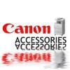 Estensione di assistenza Canon - 7950a529