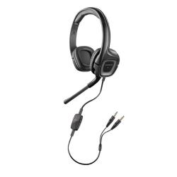 Casque Plantronics - Plantronics .Audio 355 - Casque...